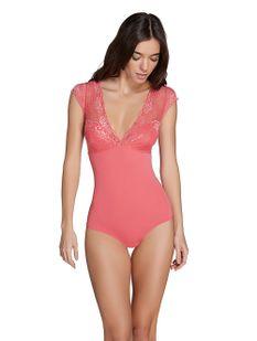 F43_90008_604_flamingo_cosmopolitan_017