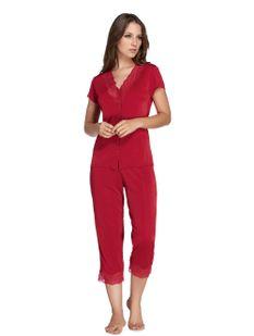 Pijama-Caprio-Divino-Tres-Jolie