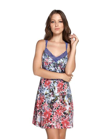 F110_lilly_camisola_01