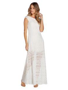 Vestido_branco_renda_lançamento