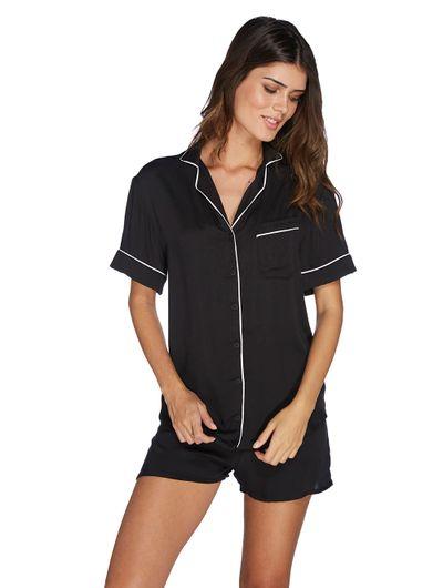 pijama-curto-botoes-liso-56563