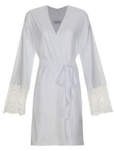 robe-branco-rendado-56506