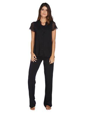 pijama-longo-preto-56578