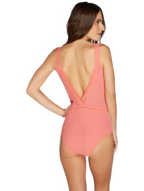 body-feminino-arrastao-renda-rosa-90051
