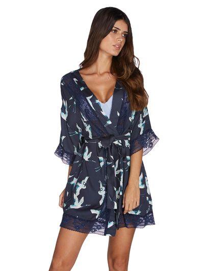 kimono-robe-estampado-marinho-56583