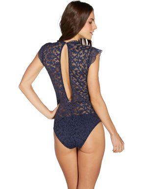 body-feminino-rendado-azul-90061