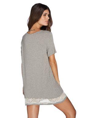 camisola-camisetao-56589