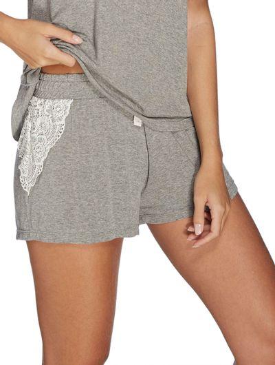shorts-pijama-com-renda-56591