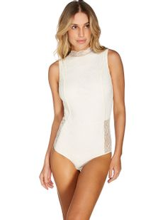 body-feminino-renda-branco-90034