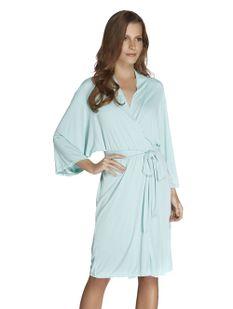 d8bd7247c Comprar Pijamas Confortáveis - Valisere