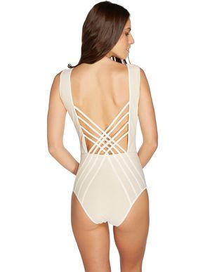 body-feminino-com-brilho-lurex-90056