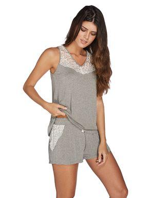 pijama-curto-shortdoll-com-renda