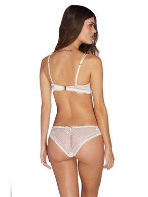 f944f6300 conjunto-de-lingerie-com-sutia-e-calcinha-30116- ...
