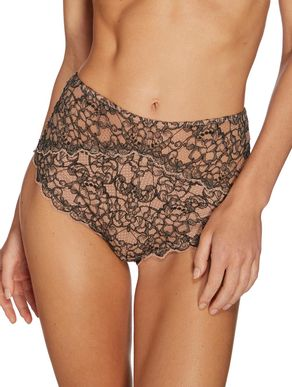 calcinha-de-renda-cintura-alta-hot-pants-tattoo-you-70139