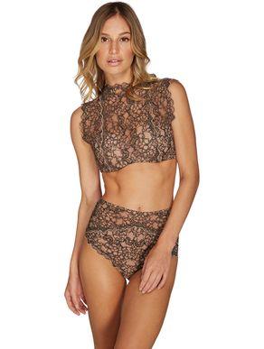 conjunto-de-lingerie-com-top-cropped-e-calcinha-fio-dental-30141-70137