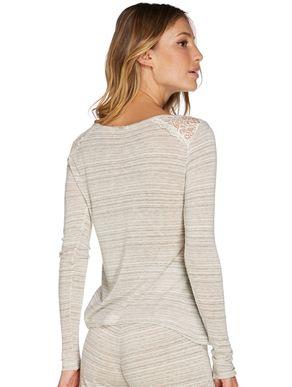 blusa-manga-longa-pijama-branca-56646