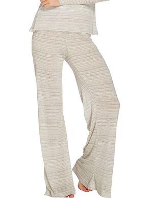 calca-flare-pijama-branca-56646
