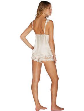 pijama-short-doll-de-renda-56653
