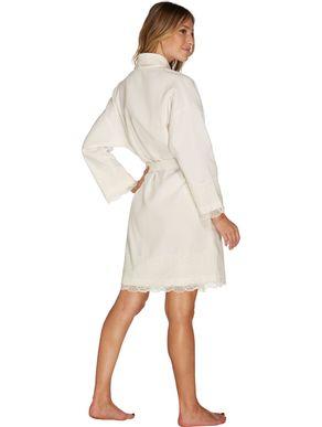 e208cc506 robe-brando-de-piquet-56661 ...