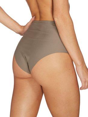calcinha-cintura-alta-hot-pant-44224