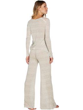 pijama-longo-com-blusa-e-calca-branco-56646-56647