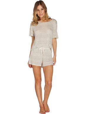 pijama-short-doll-com-camiseta-e-shorts-branco-56648-56649