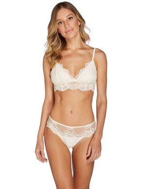 conjunto-de-lingerie-com-sutia-e-calcinha-de-renda-30164-70164