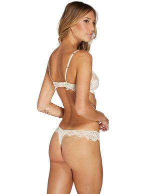 0031ea508 conjunto-de-lingerie-com-sutia-leve-e-calcinha- ...