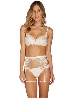 2e69417ce ... conjunto-de-lingerie-com-sutia-calcinha-e-cinta-