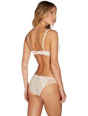 conjunto-de-lingerie-com-sutia-com-bojo-e-calcinha-biquini-30168-70168