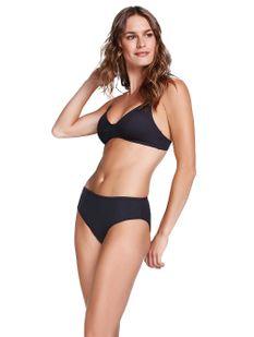 4b442487d conjunto-de-lingerie-com-sutia-e-calcinha-24219-