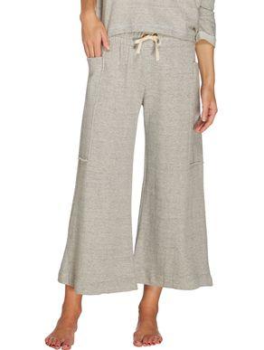 calca-pantacourt-pijama-56627