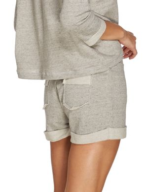 pijama-shorts-de-moletom-56631