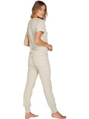 conjunto-de-pijama-blusa-e-calca-jogger-56629-56630