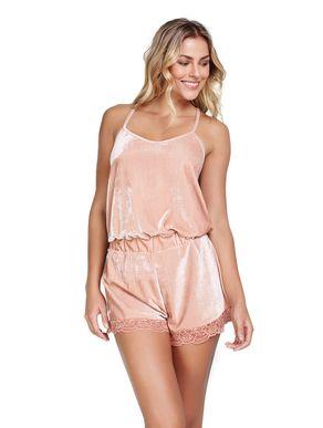 pijama-macaquinho-veludo-molhado-56625