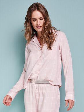 camisa-de-pijama-xadrez-56641