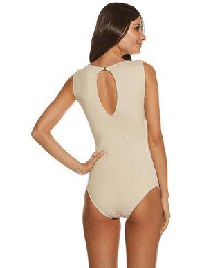 body-feminino-branco-com-renda-90057