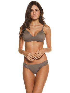 conjunto-de-lingerie-com-sutia-strappy-e-calcinh-basica-24221-44222