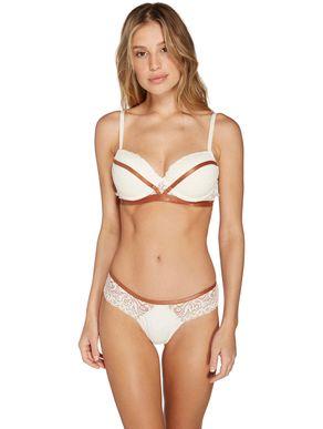 conjunto-de-lingerie-com-sutia-e-calcinha-30176-70173