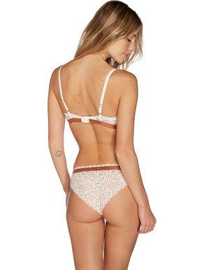 conjunto-de-lingerie-com-sutia-e-calcinha-30175-70175