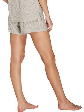 shorts-listrado-ivoire-moonlight-56174