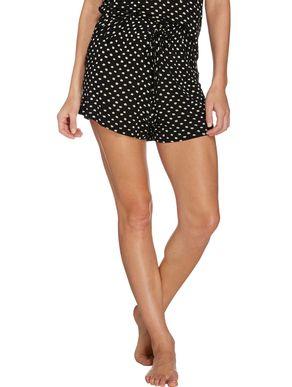 shorts-com-estampa-em-poa-preto-moonlight-56713