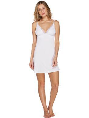 camisola-branca-com-renda-56601