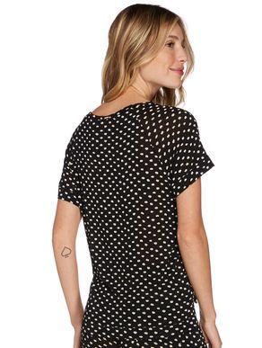 blusa-estampada-poa-pijama-56717