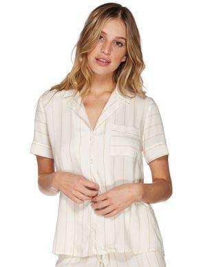 camisa-com-brilho-lurex-56667