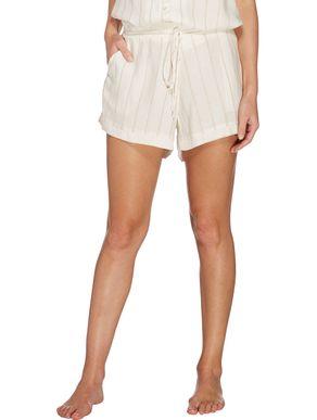 shorts-com-lurex-brilhante-56668