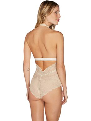 body-frente-unica-de-renda-90123