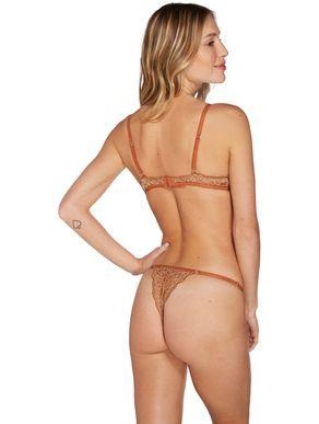 conjunto-de-lingerie-com-sutia-push-up-e-calcinha-fio-dental-30182-70177