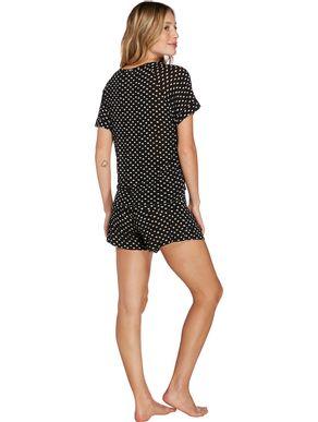 conjunto-de-pijama-shortdoll-estampado-poa-56718-56713
