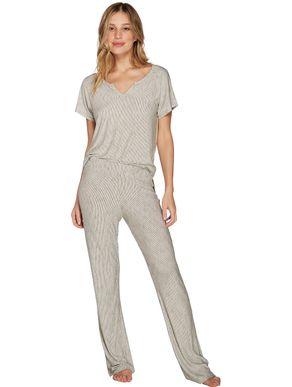 conjunto-de-pijama-longo-listrado-56708-56709
